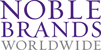 Noble Brands Logo